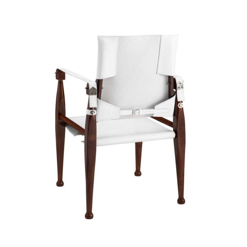 kalotaranis.gr-Authentic Models,έπιπλα,καρέκλες