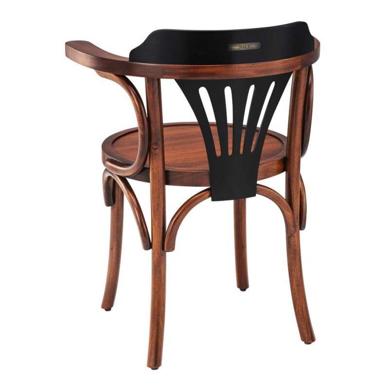 kalotaranis.gr-Authentic Models,furniture,chairs