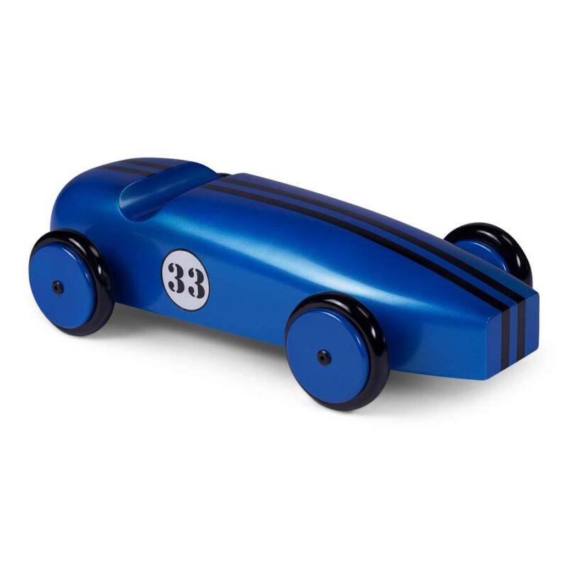 kalotaranis.gr-miniatures,cars,Authentic Models
