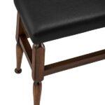 kalotaranis.gr-Authentic Models,furniture,bench,stool