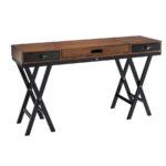 kalotaranis.gr-furniture,desks,Authentic Models