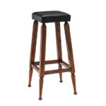 kalotaranis.gr-Authentic Models,furniture,stool