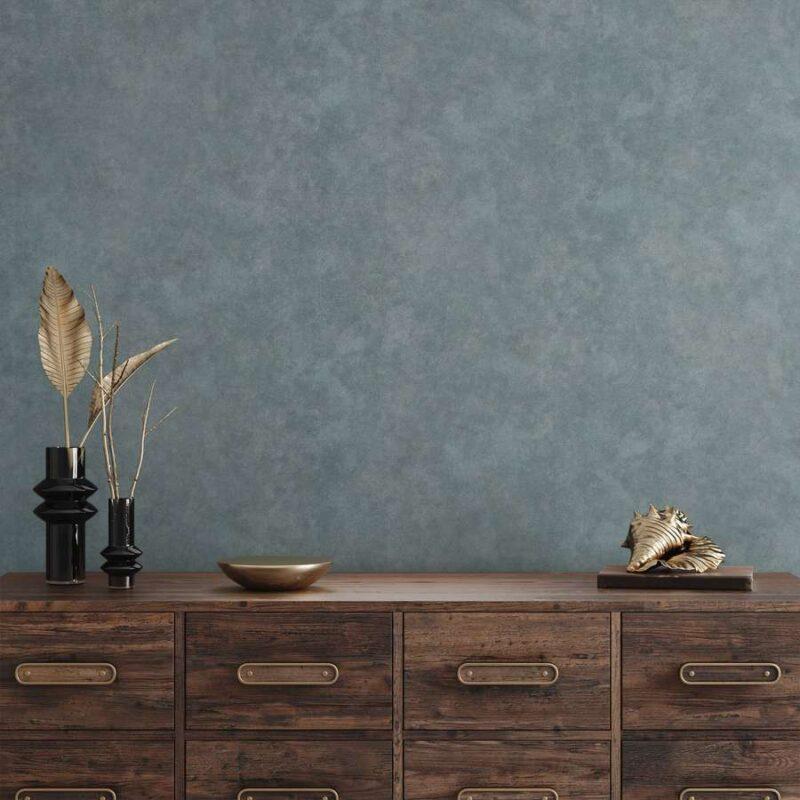 kalotaranis.gr-wallcovering,cement