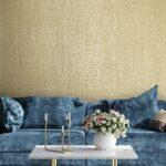 kalotaranis.gr-wallpaper,textures