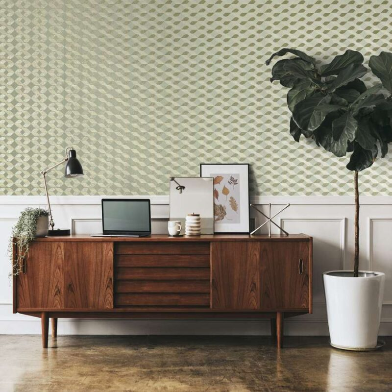 kalotaranis.gr-wallpaper,geometric
