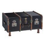 Kalotaranis.gr-έπιπλα,τραπέζι,μπαούλο,Authentic Models
