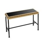 Kalotaranis.gr-έπιπλα,τραπέζι,Authentic Models