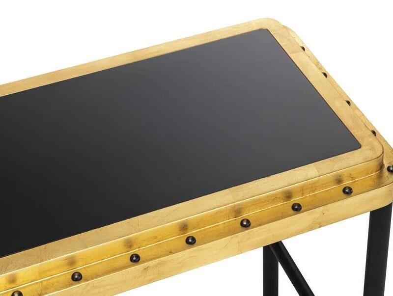 Kalotaranis.gr-furniture,table,Authentic Models