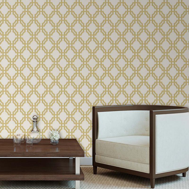 kalotaranis.gr-wallpaper,shapes,trellis
