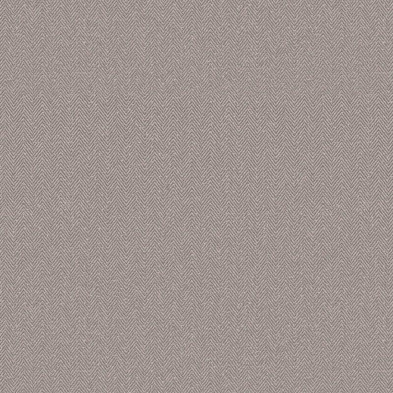 kalotaranis.gr-wallpaper,chevron,herringbone