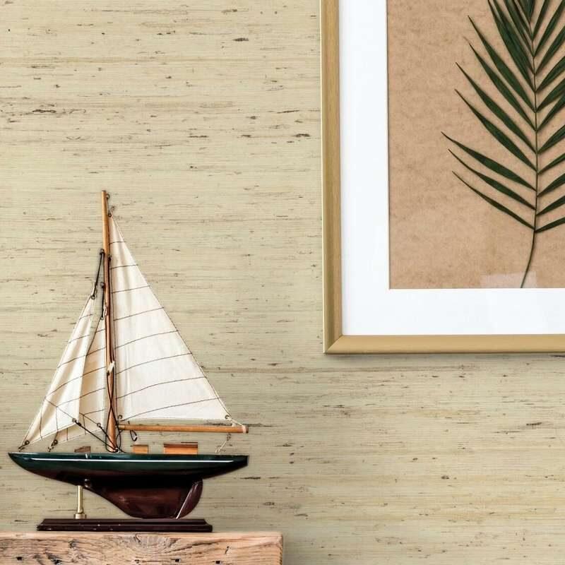 kalotaranis.gr-wallpaper,grasscloth