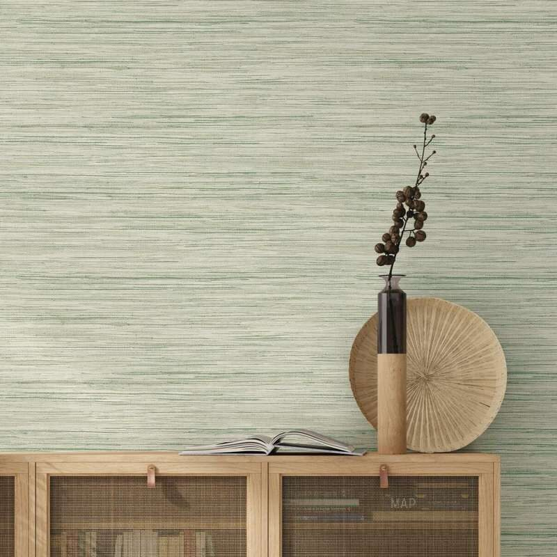 kalotaranis.gr-wallpaper,faux grasscloth