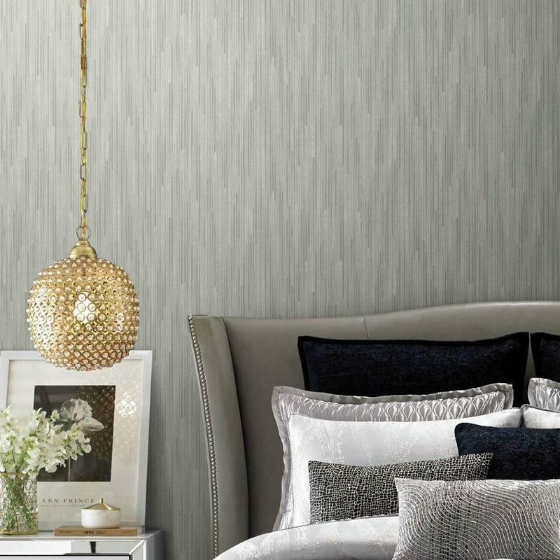kalotaranis.gr-wallpaper,stripes