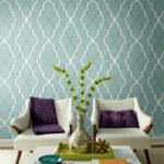 kalotaranis.gr-wallpaper,geometric,damask