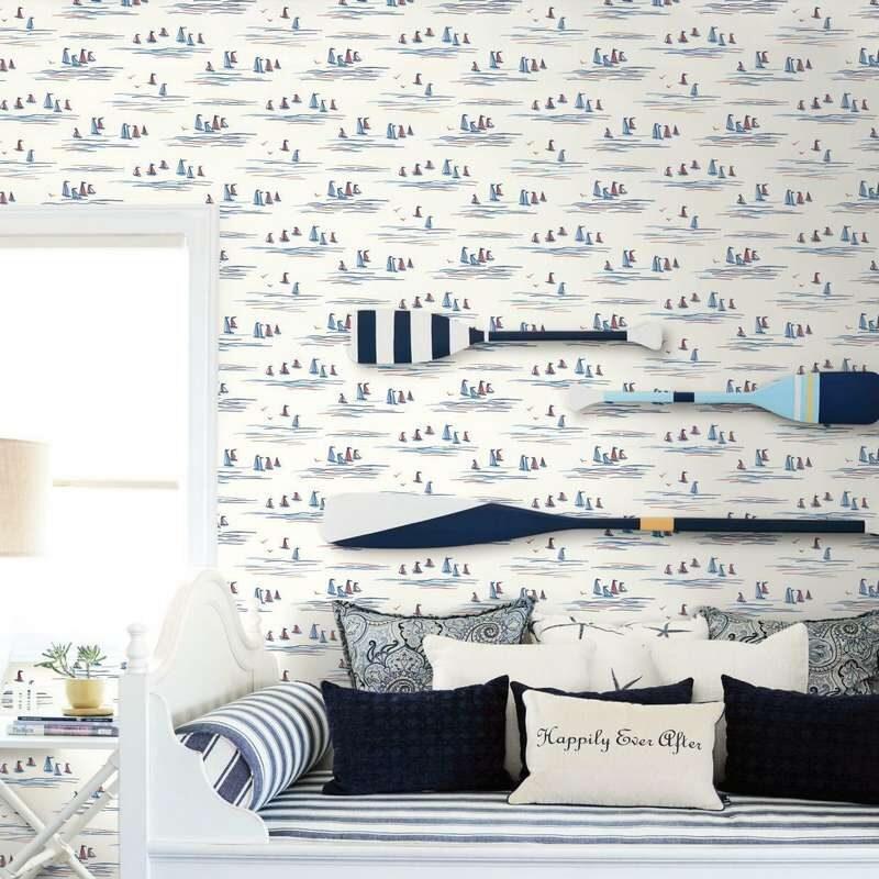 kalotaranis.gr-wallpaper,sea,ships