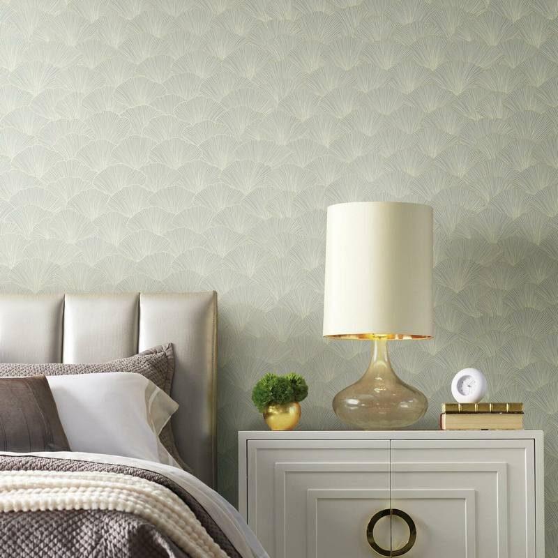 kalotaranis.gr-wallpaper,flowers