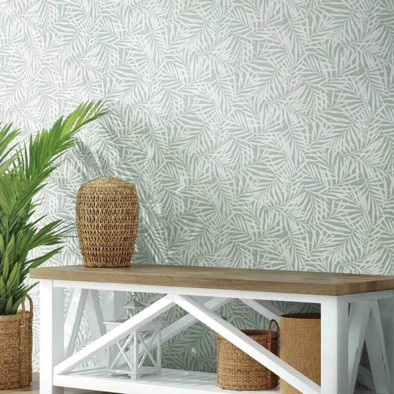 kalotaranis.gr-wallpaper,leaves,branches