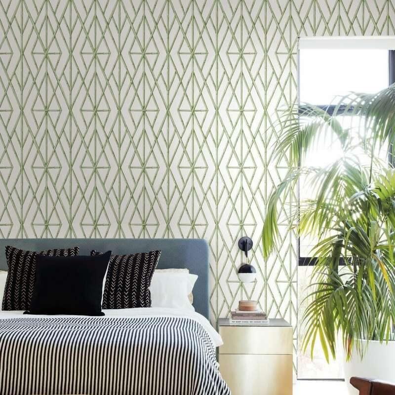 kalotaranis.gr-wallpaper,shapes,bamboo